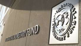 IMF calls for 'urgent' action by India amid slowdown