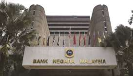 Malaysia moves to increase market liquidity as FTSE review nears