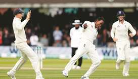 Captain Root glad to see Archer 'shake up things' on Test debut