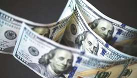 """The stronger US currency has had a minimal impact thus far on the dollar prices Chinese exporters r"