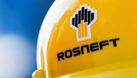 Rosneft becomes top Venezuelan oil trader, helping offset US pressure