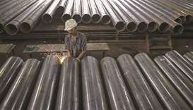India Inc sentiment souring as economic growth falters