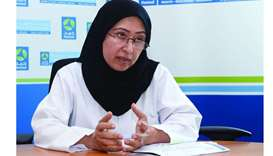 HMC urges schools to take proper care of  diabetic students