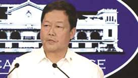 Guevarra: call to scrutinise guidelines