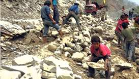 UN committee faults Nepal in child labour, abuse case