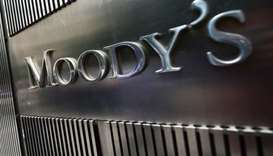 Gulf countries to lead H2 rally in sukuk issuance: Moody's