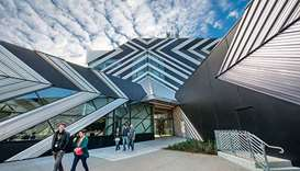 Monash, Australia's most innovative university