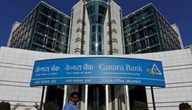 India announces series of state-run bank mergers to strengthen lenders