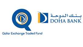 Doha Bank signs new investment management agreement for its QETF