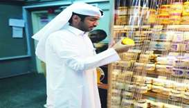 Sheehaniya ensures veterinary supervision at slaughter houses
