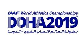 Security measures in place for Doha 2019