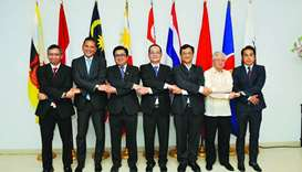 Asean-Qatar ties set to witness further growth, says envoy