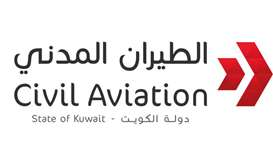 Directorate General of Civil Aviation , Kuwait