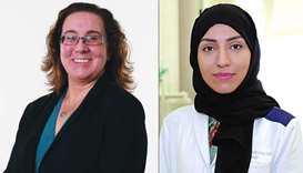 Sidra offers specialised approach in treating endometriosis