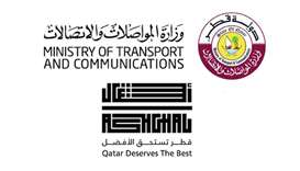 MoTC signs MoU with Ashghal on road projects