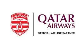 Qatar Airways announces partnership with 'Club Africain' of Tunisia