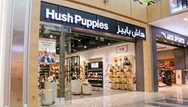 Doha Festival City announces the opening of new retail outlets