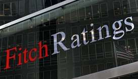 Qatar banks' funding, liquidity profiles to get boost from end to blockade: Fitch