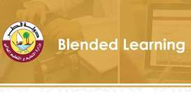 Support hotline announced for schools blended learning system
