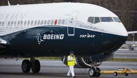 Boeing-Airbus trade dispute is a pointless relic