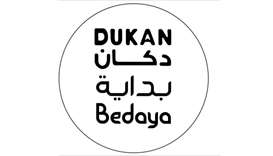 'Dukan Bedaya' reopens at Katara Cultural Village