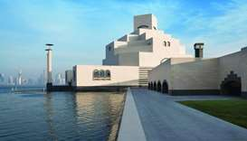 Qatar Museums introduces revised timings for Phase 4