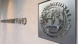To ensure the maximum debt reduction for a given expenditure, the IMF could conduct an auction, anno