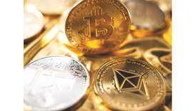 AIM: Central bank digital currencies based on bitcoin-like transparency-enhancing technologies are a