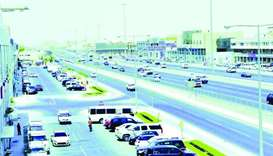 Qatar's auto sector in overdrive in June as new registrations gather pace