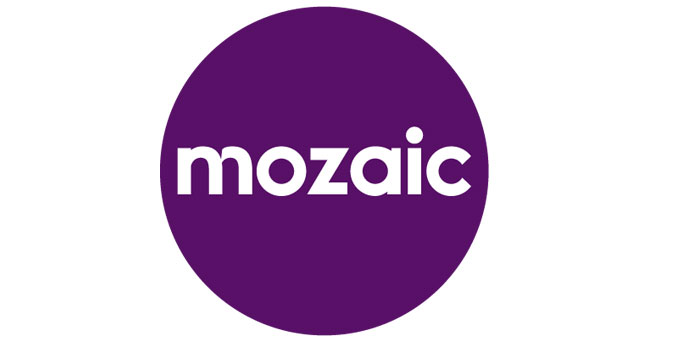 Mozaic TV launches new OSN packages