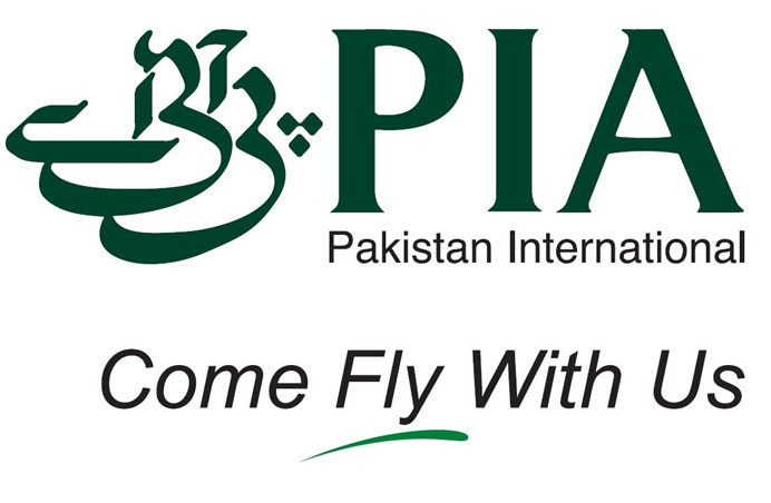 PIA fined for letting woman passenger use male passport
