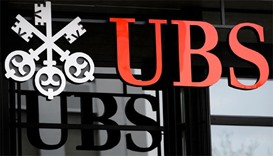 UBS tests using face-reading technology to help clients