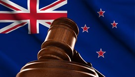New Zealand court makes first human-trafficking conviction
