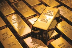 Gold miners look past Fed 'headwind' to stay upbeat on prospects