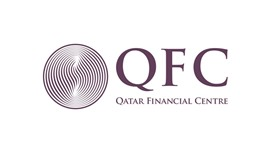 QFC vows to liaise with all registered firms on relocation move to MDD