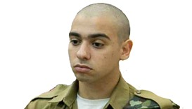 Netanyahu apologises for comments on soldier accused of manslaughter