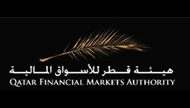QFMA receives 11 acquisition requests