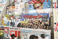 Singapore scion buys 49% stake in Rolling Stone