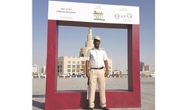 QTA's World Tourism Day social media contest woos residents