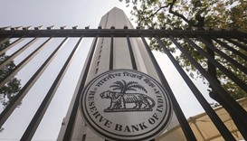 India tweaks rules for regulatory action on banks