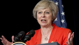 Britons sceptical on government Brexit strategy