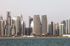Infrastructure investment to support Qatar's overall growth till 2019, says S&P