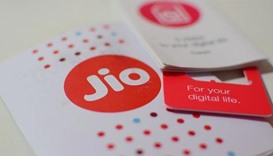 Jio extends free services, as telecoms price war intensifies