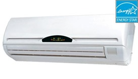 AC dealers get extension to clear stocks