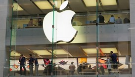 Apple expected to polish lineup with new iPhone