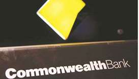 Australia's CBA risks global scrutiny over weak monitoring