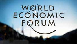 Qatar tops region in WEF's human capital index