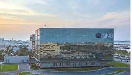 Qatar's budget may return to healthy surplus in 2019: QNB