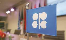 Opec said to discuss extending cuts by more than 3 months