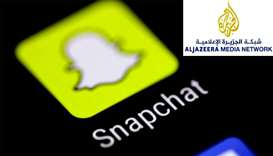 Al Jazeera condemns blocking of Discover Publisher Channel in Saudi Arabia by Snapchat